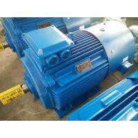 YPT-280M-4-90KW 变频调速电动机