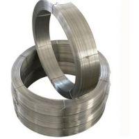 ER316L不锈钢埋弧焊丝