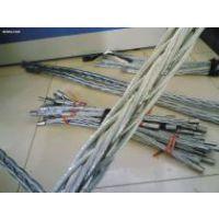【无扭力钢丝绳】【15mm钢丝绳9元/米】 六方十二股 批发零售