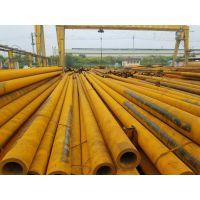 6479无缝管、6479无缝钢管、厂家现货、规格齐全、联系热线13562007212
