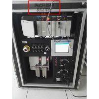 AB罗克韦尔驱动器修理1394系列