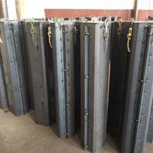 河北飞皇警示桩钢模具,设计生产、节省物力