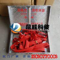 【鼎威科技】简易洗消喷淋器 厂家直销
