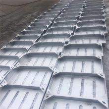 昆山金聚进方形不锈钢井盖加工定制厂家报价