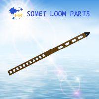 苏美特剑杆织机SM93剑带剑杆织机配件