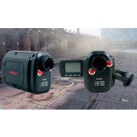 重庆供应便携式焦化专用红外测温仪BTS1800