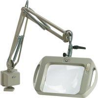 U型荧光灯放大镜(Vision-Lite?2000 Magnifier)