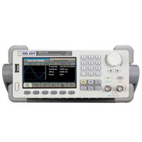 SDG5112波形发生器_;SDG5112任意波形发生器SDG5112说明书