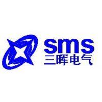 郑州三晖电气股份有限公司