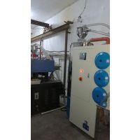 除湿干燥机生产厂家直销除湿干燥机 批发塑料除湿干燥机
