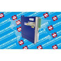 HC-SFS353B HC-SFS502B