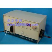 (WLY)中西紫外检测仪 型号:BL3-8823B库号:M143660