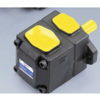 溧阳双联叶片泵 PV2R13-25-94双联叶片泵优惠促销