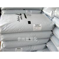 上海代理PC/ABS 基础创新塑料(美国) MC8002-100