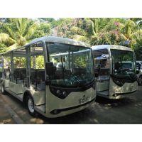 23座观光车 景区观光车 电动观光车 游览观光车 幸福绿通旅游观光车