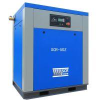 三水斯可络空压机维修保养-专业斯可络空气压缩机维保