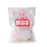一葵味精/一葵大厨味精400g*50包/一葵香料生产厂家