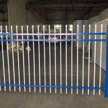 变电站绿色防护围栏网 现货双边焊接网价格