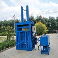 齐齐哈尔铁麒麟卧式160吨金属废料压块机价格