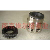 LOWARA泵用机械密封LOWARA-22-X,LOWARA水泵原装机械密封