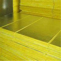 衡阳玻璃棉管,保温玻璃棉风机防火保温材料