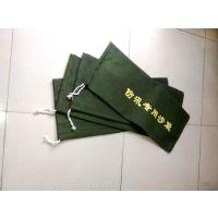堵水防汛沙袋销售北京膨胀袋