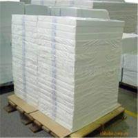 绿色环保300克石头纸现货有售
