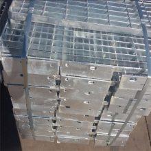玻璃钢格栅盖板 玻璃钢格栅厂家 排水沟盖板