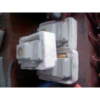 厂家直销精小型电动执行器,精小型电动执行器美观实惠