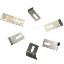 深圳4mm304石材干挂件|5mm镀锌石材干挂件|双钩挑件价格