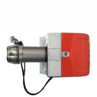 济南韵科热能设备厂家直销 意大利 百得燃烧器 BTG15 天然气 液化气燃烧机 单段火