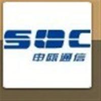 加盟连锁集团电话(图)、集团电话的生产厂家、南京申瓯通信
