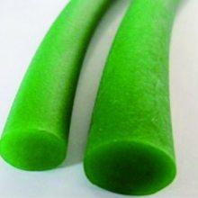 江苏聚氨酯pu圆带生产厂家选择无锡久耐