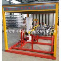 LNG气化器-LNG汽化器-天然气汽化器