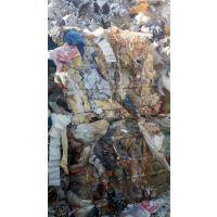 浦东工业垃圾处理浦东垃圾清运处理哪些属于一般废弃物?