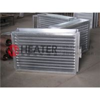 上海昊誉供应风道加热器烘房电热器