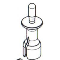 瑞士rotor 蔬果榨汁机、酒吧搅拌机零件+配件,原厂新品,非常合理低价