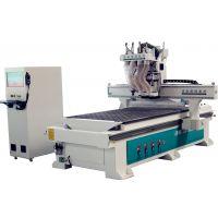 济南隆锦机械设备有限公司数控开料机