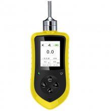 泵吸式乙醇测定仪 恒嘉乙醇报警器销量领先