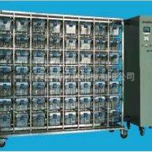 小鼠独立送回风净化笼(IVC/PC笼盒)型号:JV22-MC30S8 金洋万达