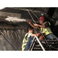 西安地铁渗漏水堵漏预防措施-西安地铁车站堵漏-西安地铁隧道防水堵漏公司