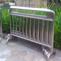 聚光厂家销售热镀锌移动隔离栅@场地临时围栏