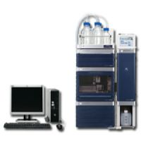 日立超高效液相色谱仪 ChromasterUltra Rs_二手液相色谱仪