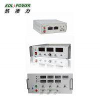 北京240V100A高频脉冲电源价格 成都知名高频脉冲电源厂家-凯德力KSP240100