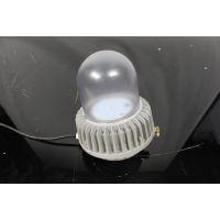 海洋王LED防眩泛光灯 LED海洋王防眩泛光灯 防眩LED海洋王泛光灯