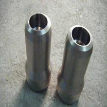20#碳钢承插弯头20#承插管件报价碳钢管件厂家