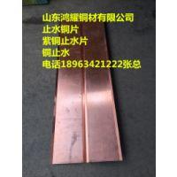 http://himg.china.cn/1/4_232_237578_200_266.jpg