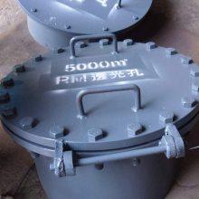 浙江高品质罐用DN500透光孔生产厂家沧州赤诚量大价优