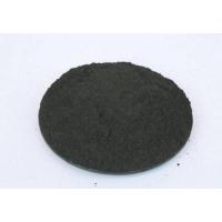 批量供应PDS888高效脱硫催化剂,巩义帝鑫