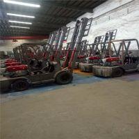 2-2.5t叉车|郑州柴油叉车豪刚厂家报价